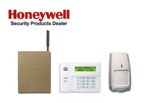 gum_security_honeywell