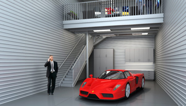 garage_unlimited_monterey_faq_2