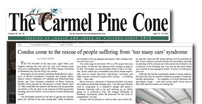 pinecone-article_web