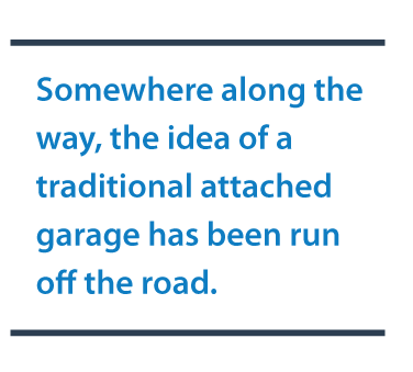 quote-traditional-garage