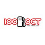 100|OCT